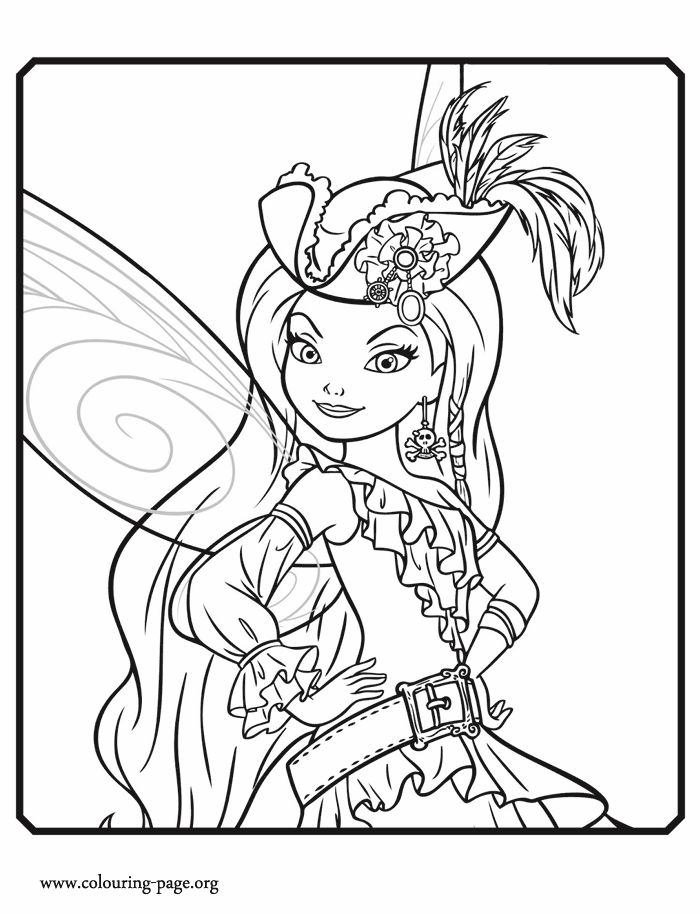 winter fairy coloring pages 17 best images about fairy coloring sheets on pinterest fairy pages winter coloring