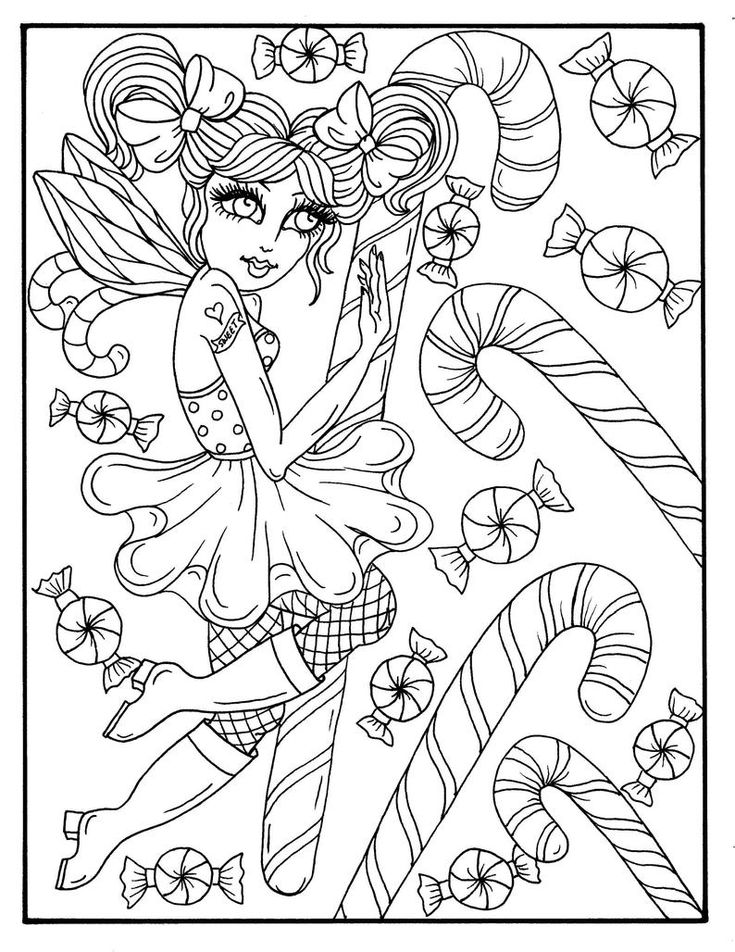 winter fairy coloring pages 17 best images about fairy coloring sheets on pinterest pages winter fairy coloring
