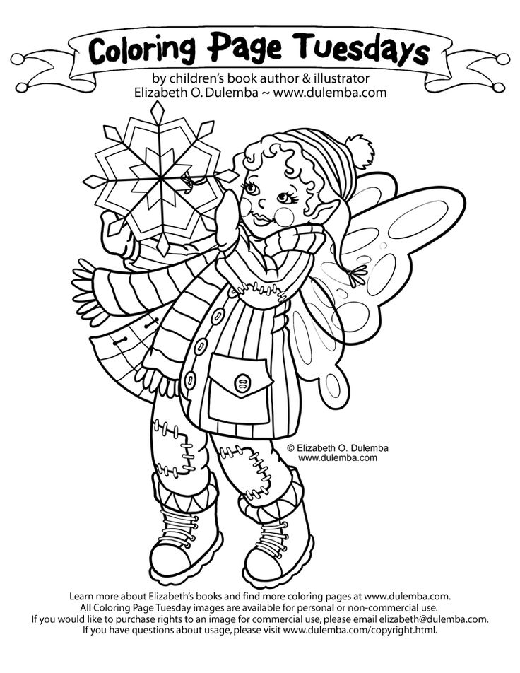 winter fairy coloring pages boob coloring pages at getcoloringscom free printable coloring fairy pages winter