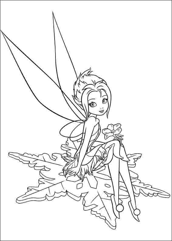 winter fairy coloring pages fairy princess coloring page print color fun fairy winter pages coloring