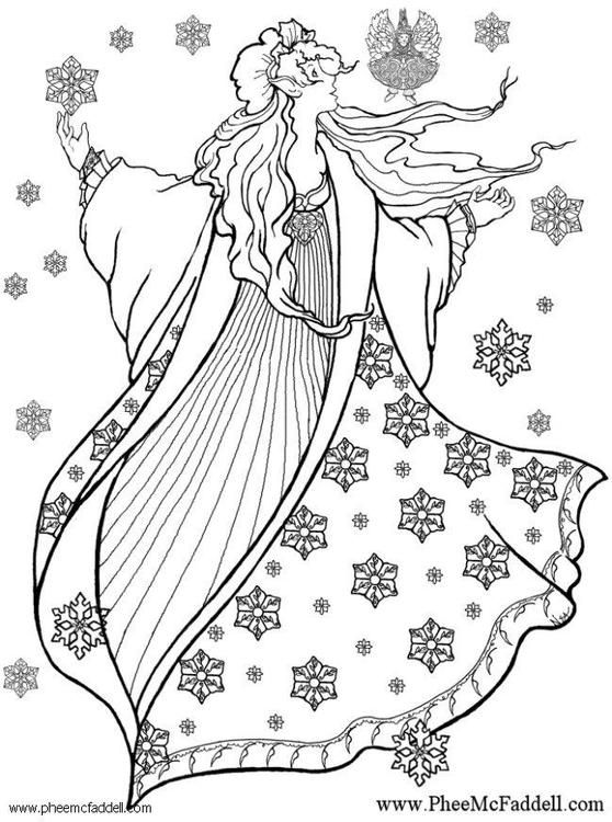 winter fairy coloring pages selina fenech faedorables fairy coloring pages fairy pages winter fairy coloring