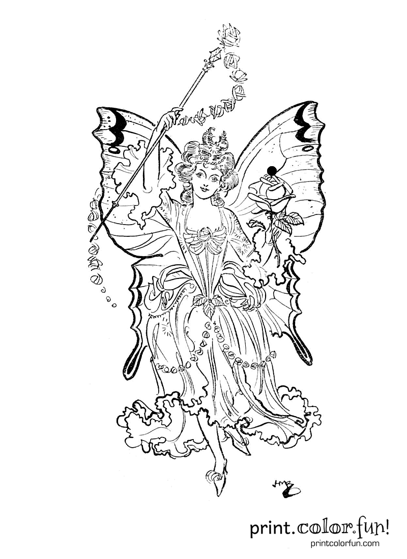 winter fairy coloring pages snow fairy coloring pages stackbookmarksinfo pages fairy winter coloring