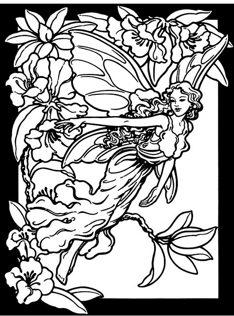 winter fairy coloring pages tinker bell a winter story coloring pages 8 tinkerbell fairy winter pages coloring