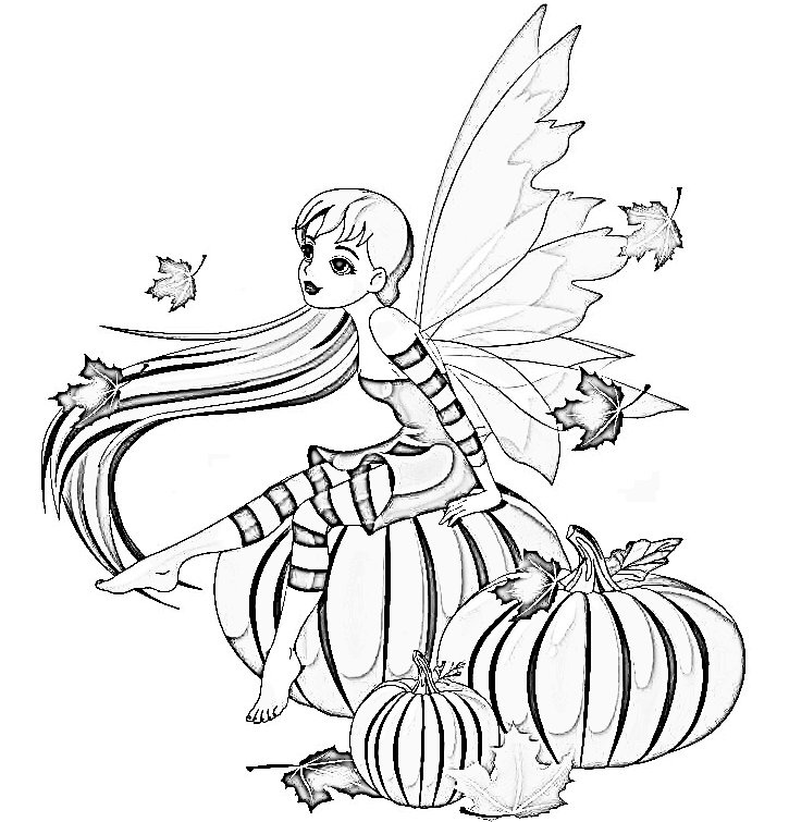 winter fairy coloring pages winter fairy coloring pages fairy pages coloring winter