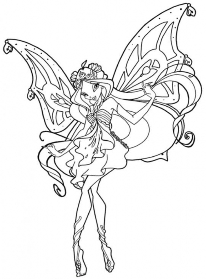 winx coloring pages online bloom charmix coloring page free printable coloring pages online coloring pages winx