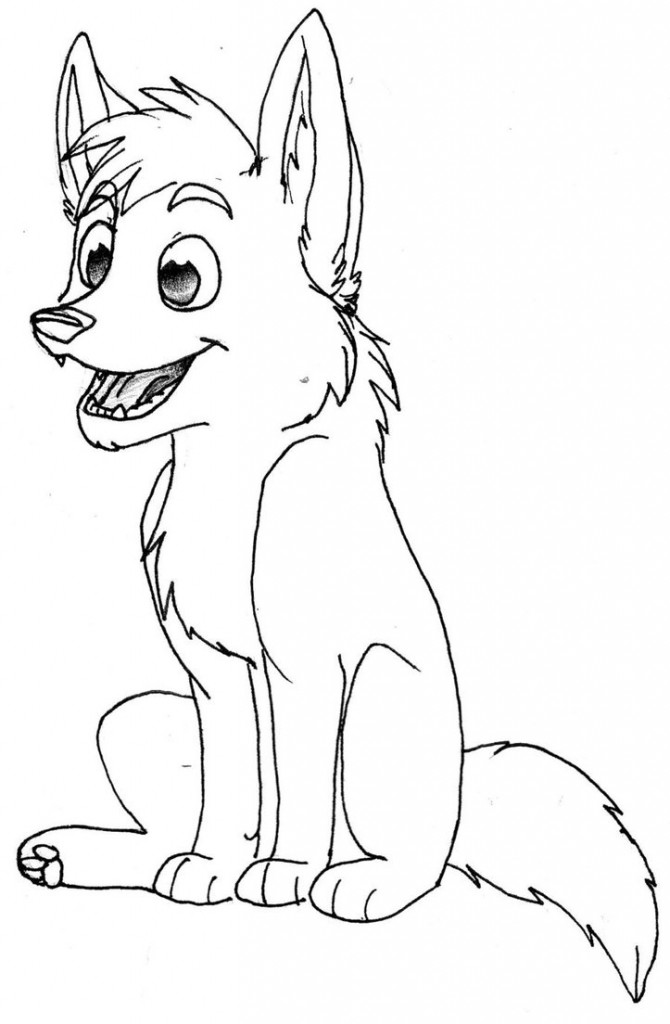 wolf coloring images amazing wolf coloring page download print online coloring wolf images