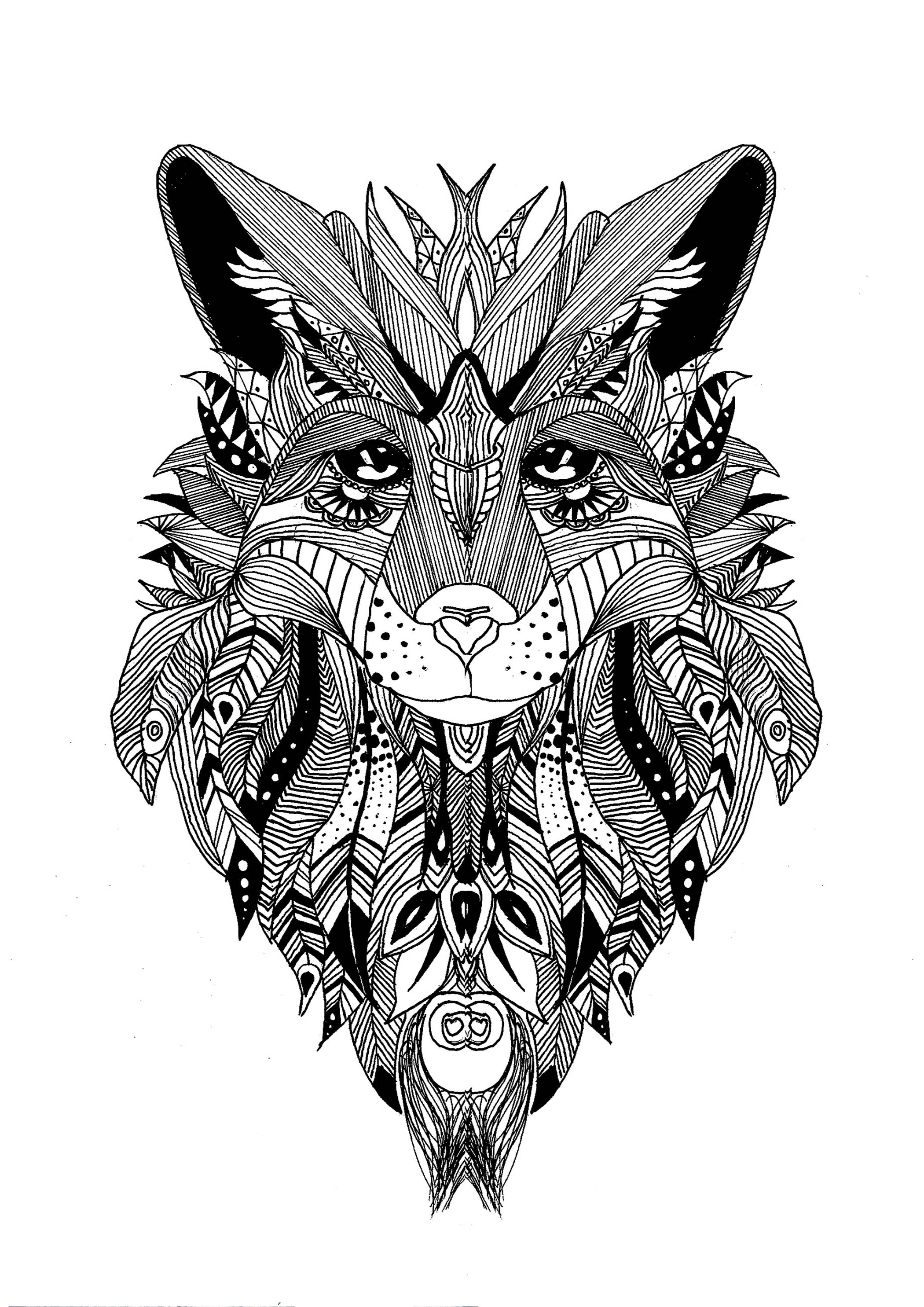 wolf coloring images realistic wolf coloring pages to print coloring home images wolf coloring