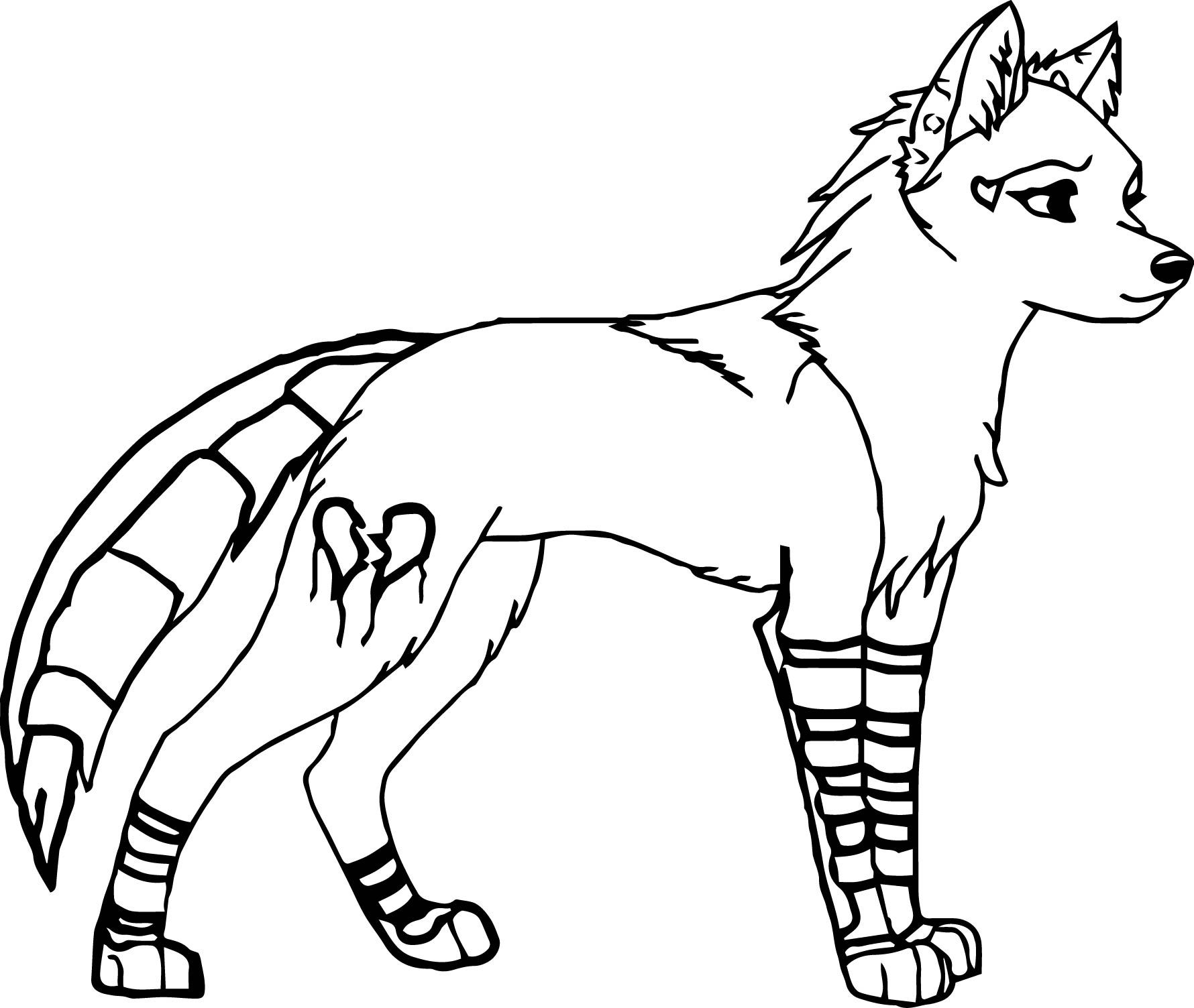 wolf coloring images wolf coloring pages coloring pages to download and print coloring wolf images
