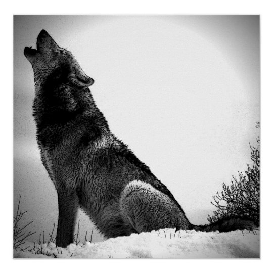 wolf pictures to print free printable wolf coloring pages for kids animal place print pictures wolf to