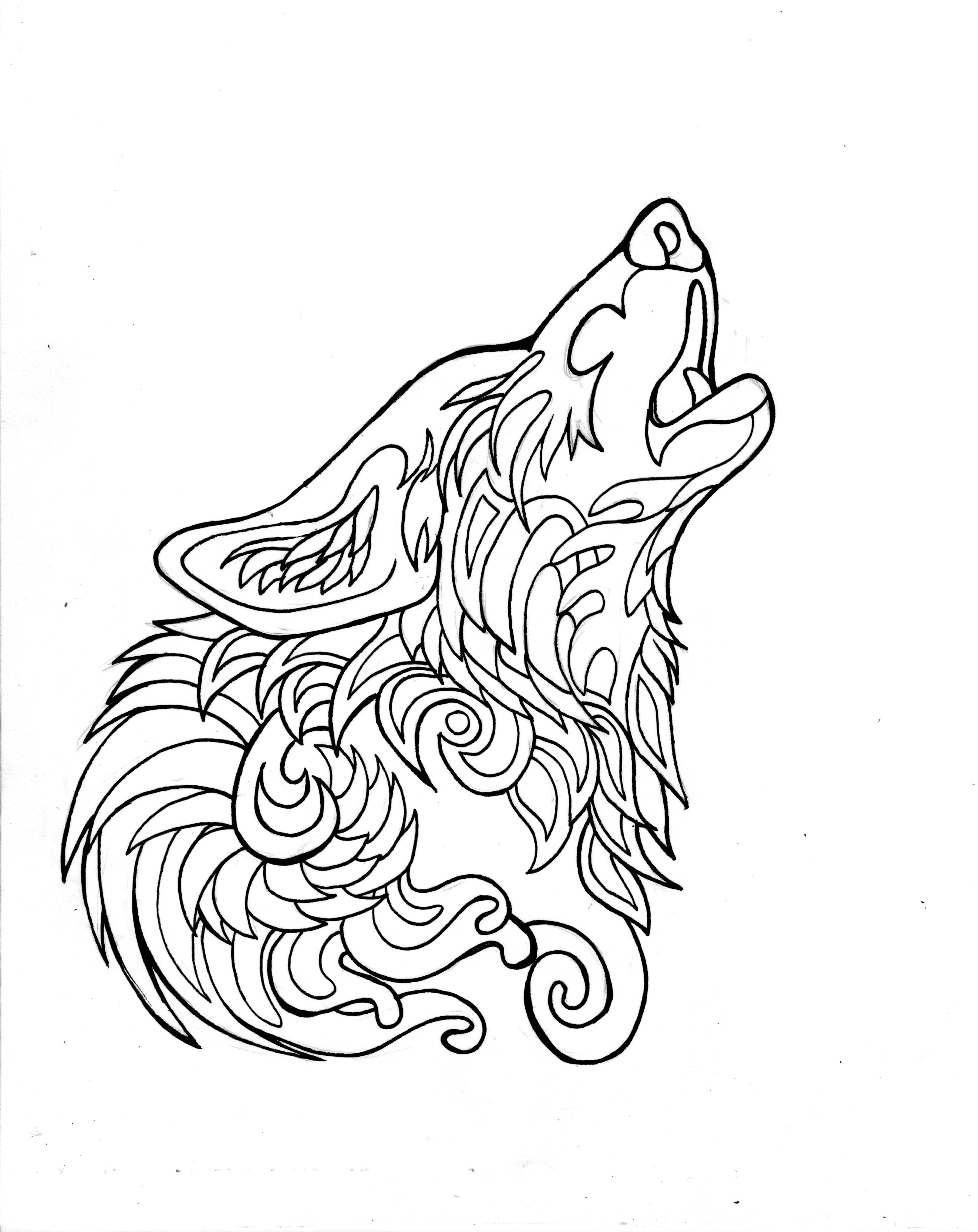 wolf pictures to print free printable wolf coloring pages for kids print wolf to pictures