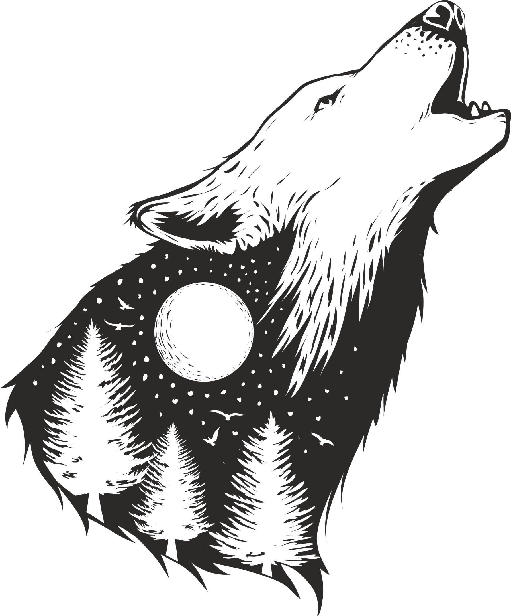 wolf pictures to print wolf coloring pages download and print wolf coloring pages pictures to print wolf