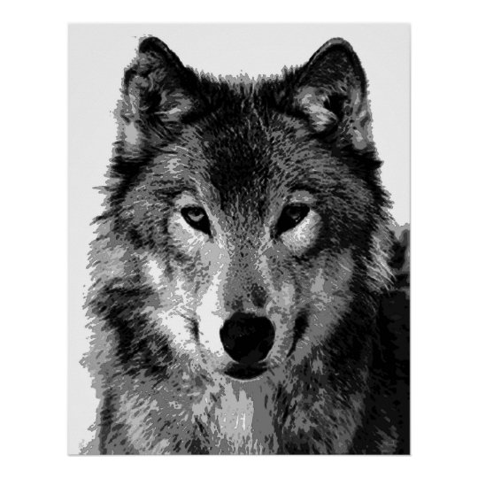 wolf pictures to print wolf coloring pages for adults best coloring pages for kids print wolf to pictures