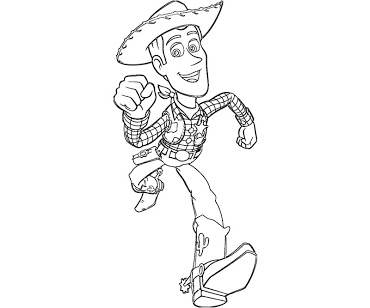 woody face coloring page 7 sheriff woody coloring page coloring page face woody