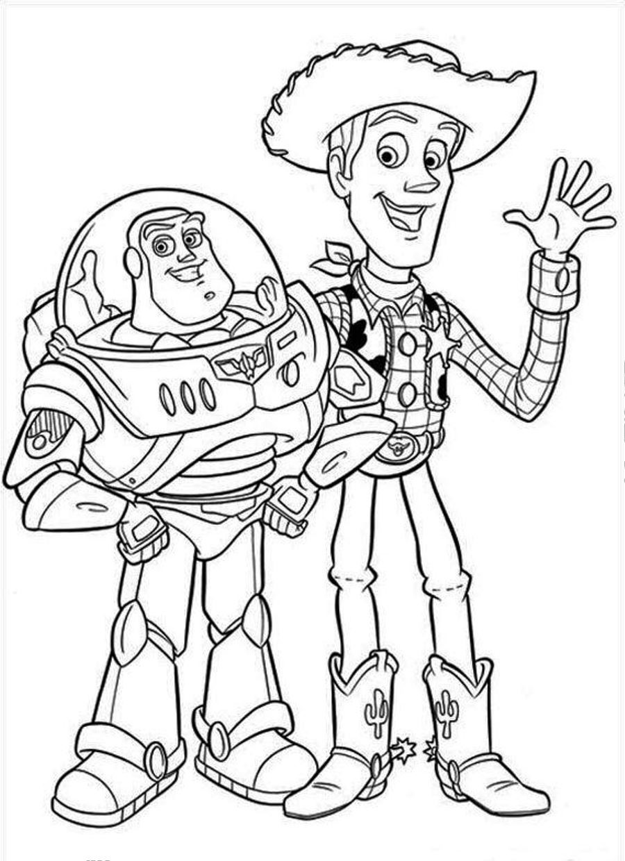 woody face coloring page kids n funcom create personal coloring page of woody coloring face woody page