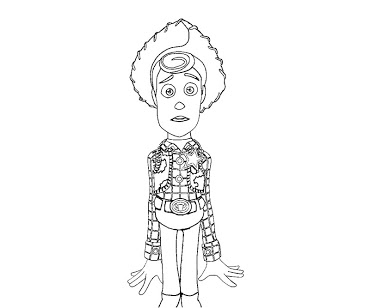 woody face coloring page sheriff woody smile toy story coloring pages pinterest coloring woody face page