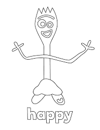 woody face coloring page toy story coloring pages free printable coloring pages woody coloring page face
