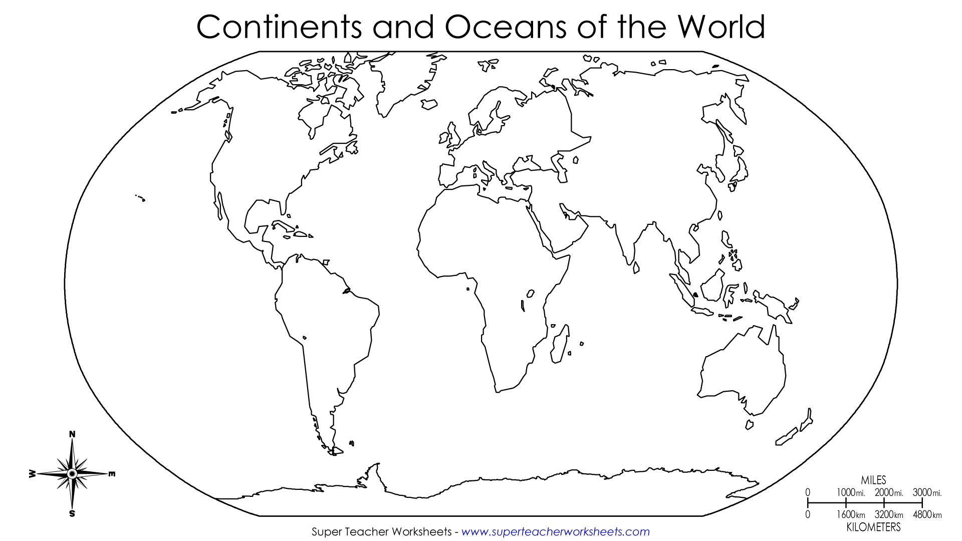 world map coloring poster our color your own world map posters are wonderful poster world map coloring