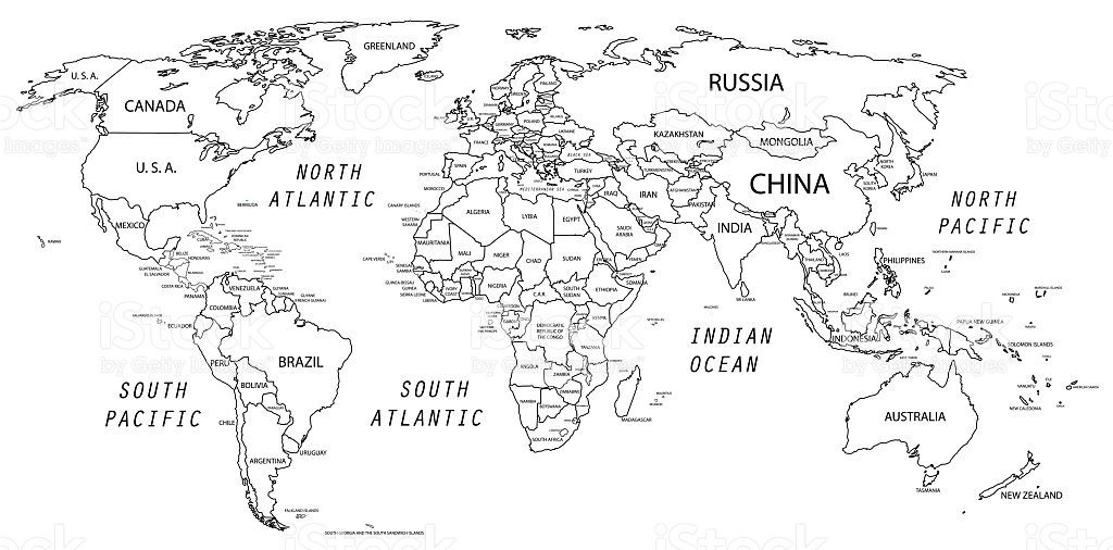 world map coloring poster the world map was traced and simplified in adobe poster coloring world map