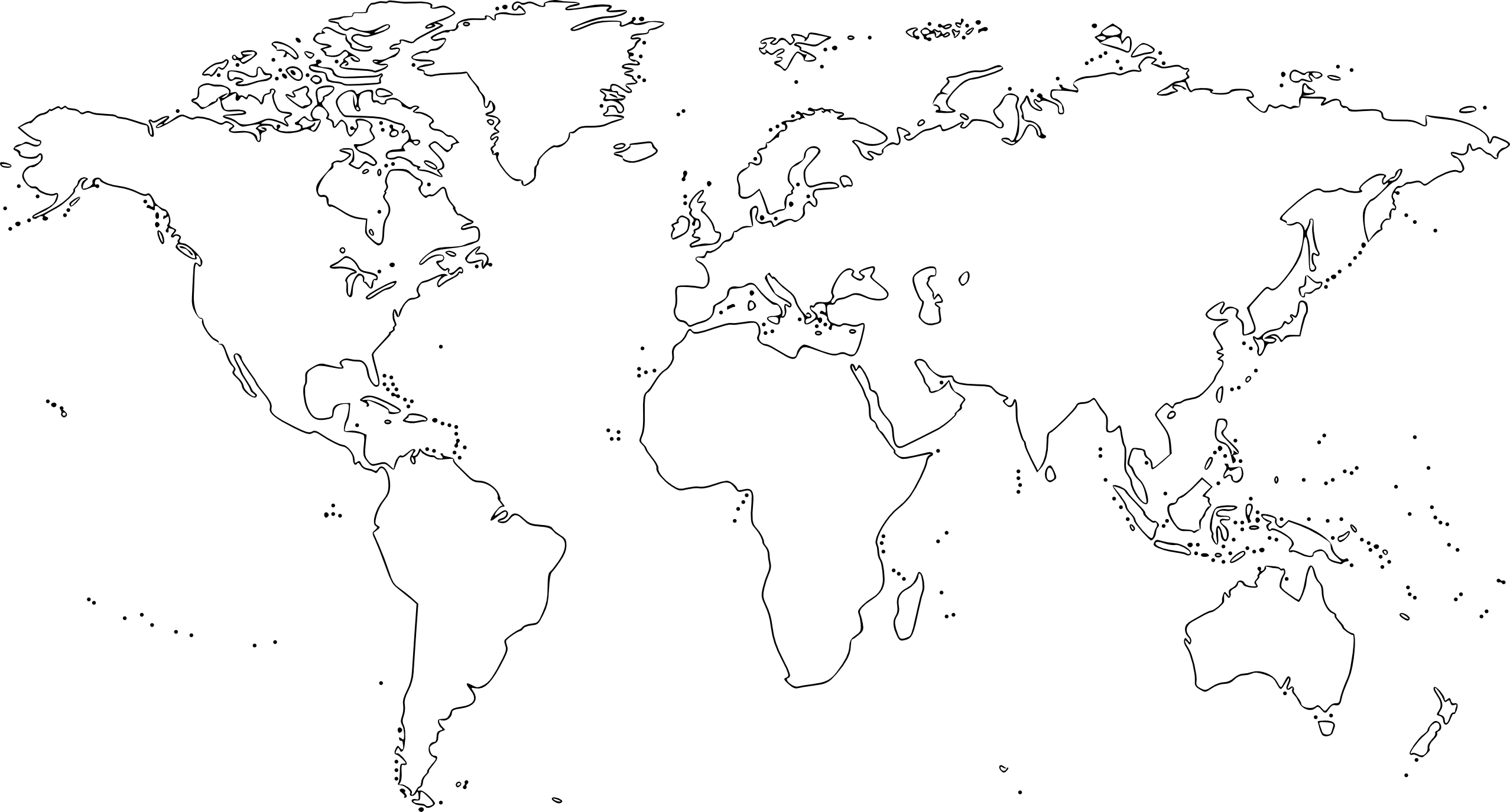 world map coloring poster world map coloring pages world map printable world map world map poster coloring