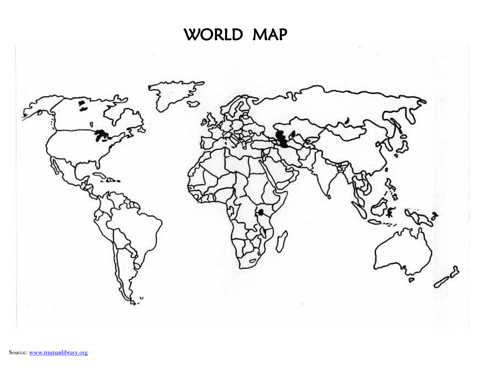 world map coloring poster world map earth coloring pages printable coloring poster world map