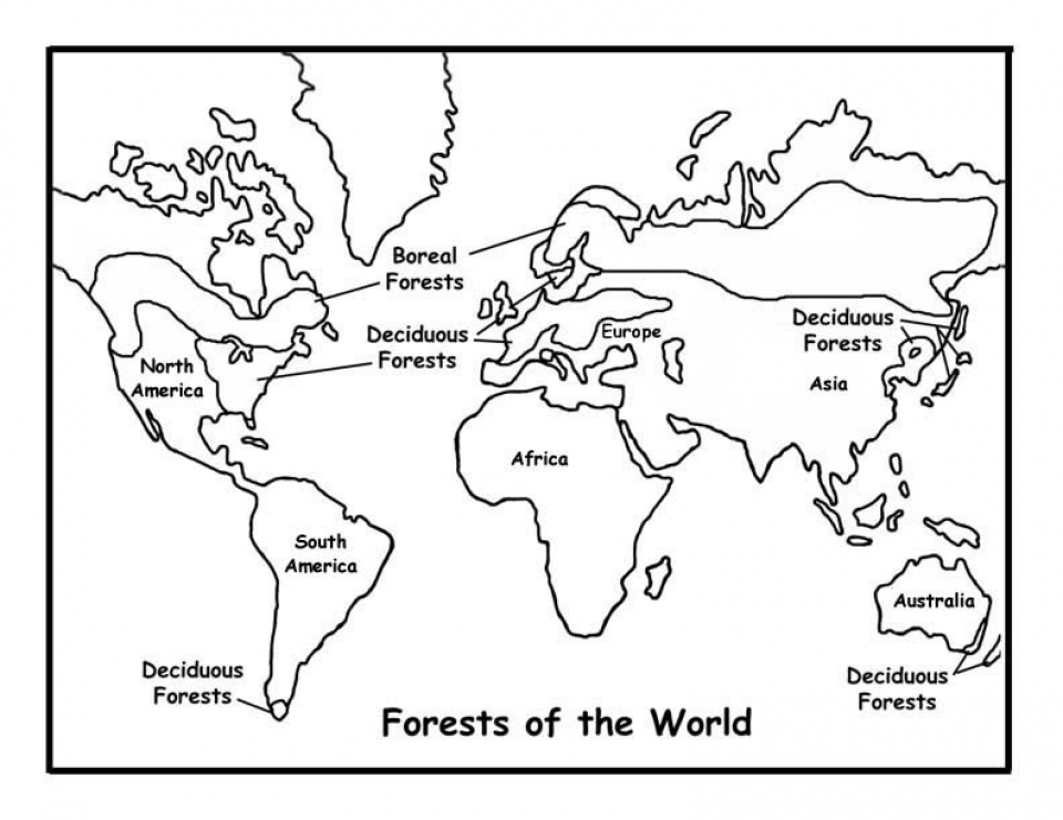 world map coloring sheet dltk coloring pages world map coloring home coloring map sheet world