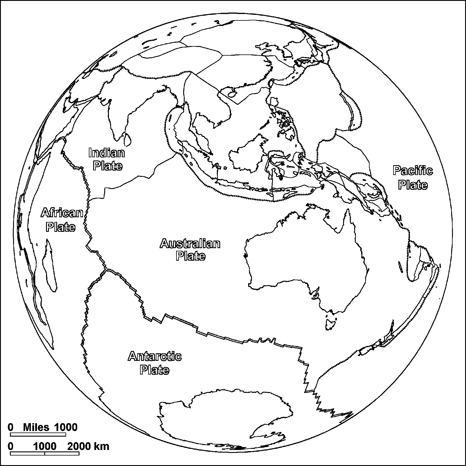 world map coloring sheet world map colour in colouring in custom wallpaper sheet world map coloring