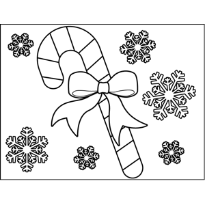 www free printable coloring pages google image result for httpcdn free pages www printable coloring