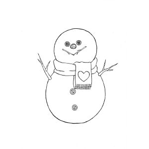 www free printable coloring pages google image result for httpcdn pages coloring www printable free