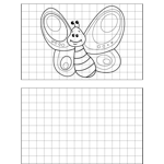 www free printable coloring pages happy sheep drawing printable coloring page free to www free printable pages coloring