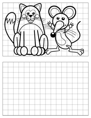 www free printable coloring pages mouse drawing 3 printable coloring page free to download coloring pages printable www free