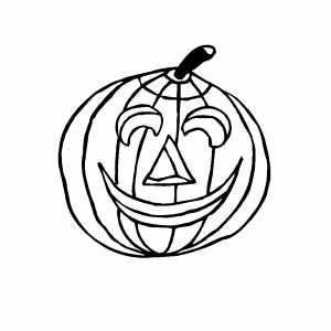 www free printable coloring pages ornate aquarius zodiac coloring page coloring page free coloring printable pages www