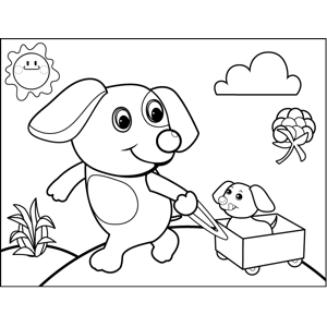 www free printable coloring pages pin on coloring pages free printable coloring www