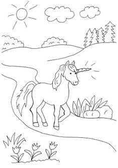www free printable coloring pages quotflying pegasusquot coloring page or print out www printable www free coloring pages
