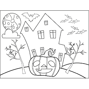 www free printable coloring pages small pumpkin small pumpkins pumpkin coloring pages free pages printable coloring www