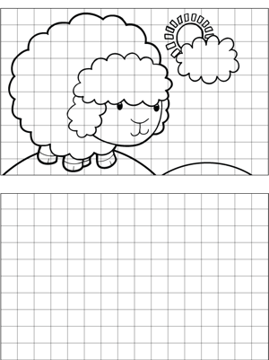 www free printable coloring pages this printable drawing tutorial can be used as a classroom free coloring pages www printable