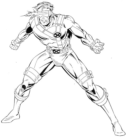 xmen coloring pages the astonishing x men coloring pages superhero coloring xmen coloring pages