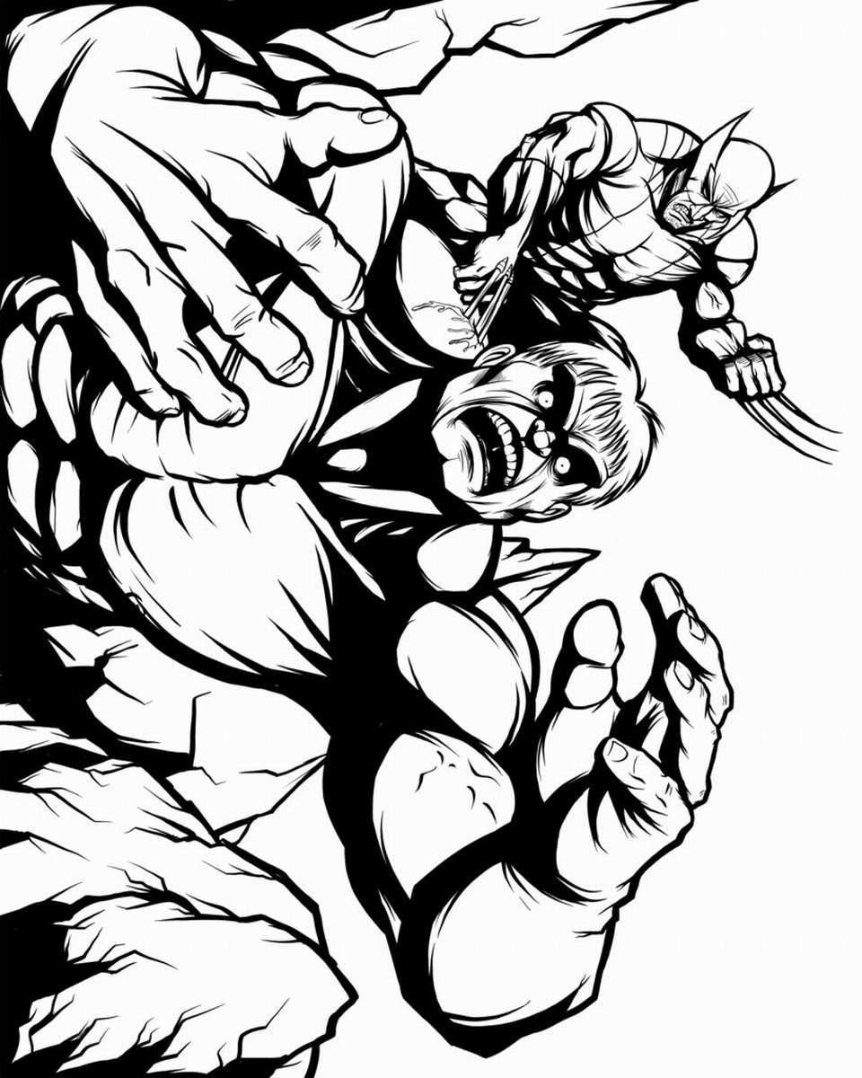 xmen coloring pages x men coloring pages to download and print for free pages coloring xmen