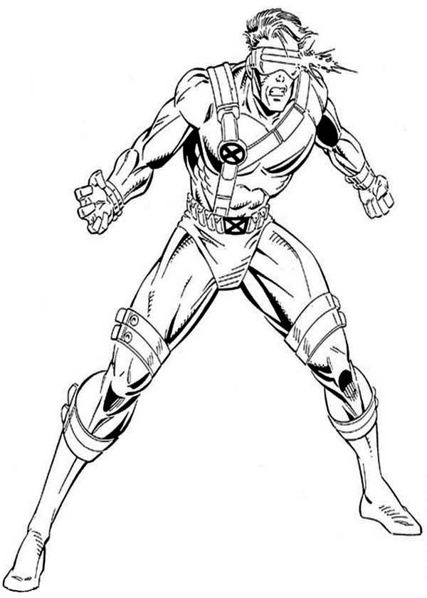 xmen coloring pages xmen coloring pages pages xmen coloring