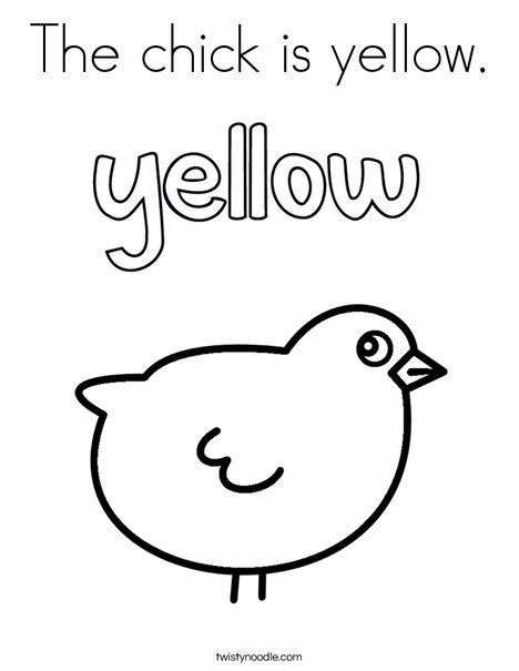 yellow coloring worksheets color yellow coloring pages coloring pages yellow coloring worksheets