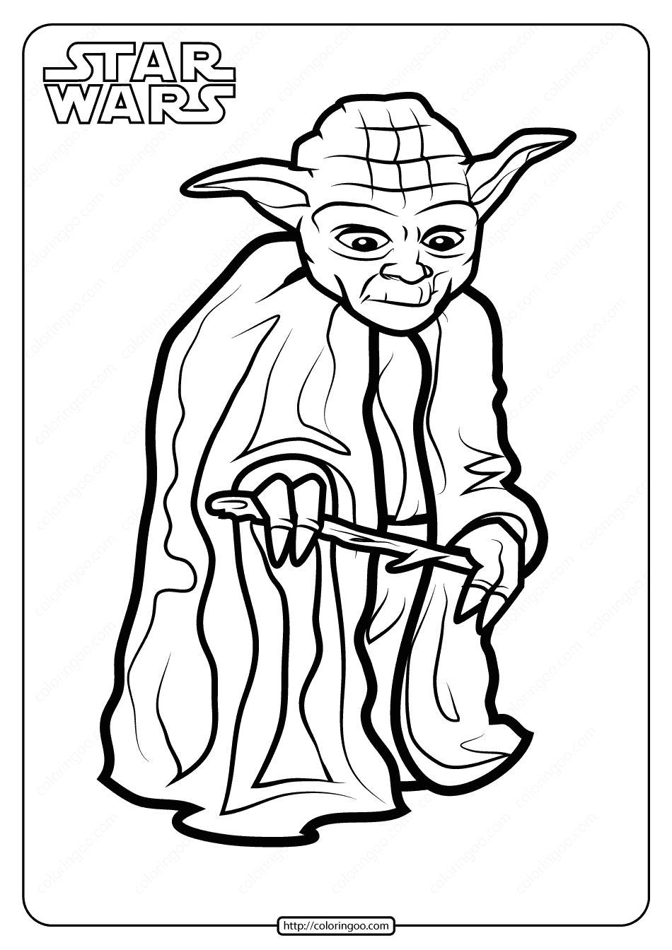 yoda colouring pages baby yoda coloring pages 44 new images free printable pages colouring yoda