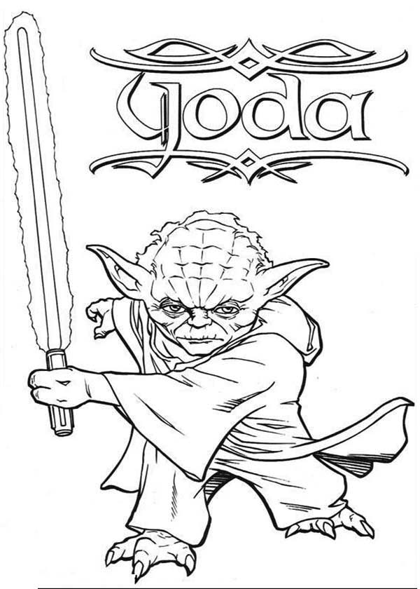yoda colouring pages yoda colouring pages yoda pages colouring