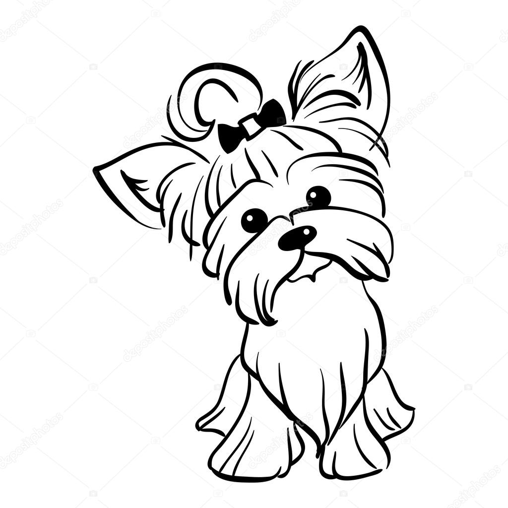 yorkie puppy coloring pages yorkie coloring pages coloring pages puppy coloring pages yorkie
