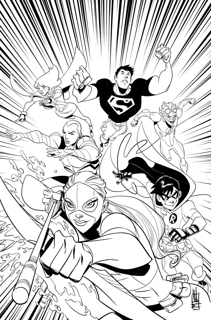 young justice colouring pages free justice league coloring pages coloring home justice young colouring pages