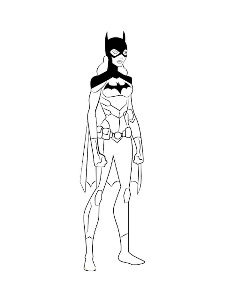 young justice colouring pages nightwing young justice by angelicnotions on deviantart young colouring pages justice
