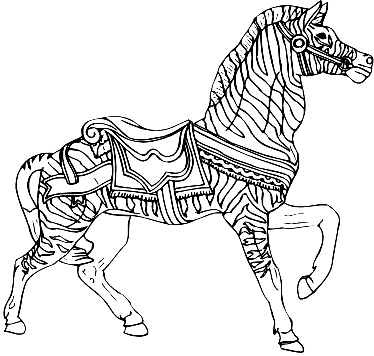 zebra colouring pages to print zebra coloring pages free printable kids coloring pages zebra print pages to colouring