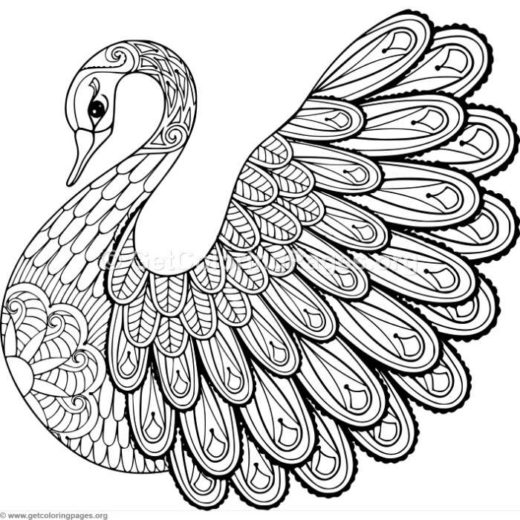 zentangle printables zentangle animal coloring pages at getcoloringscom free zentangle printables