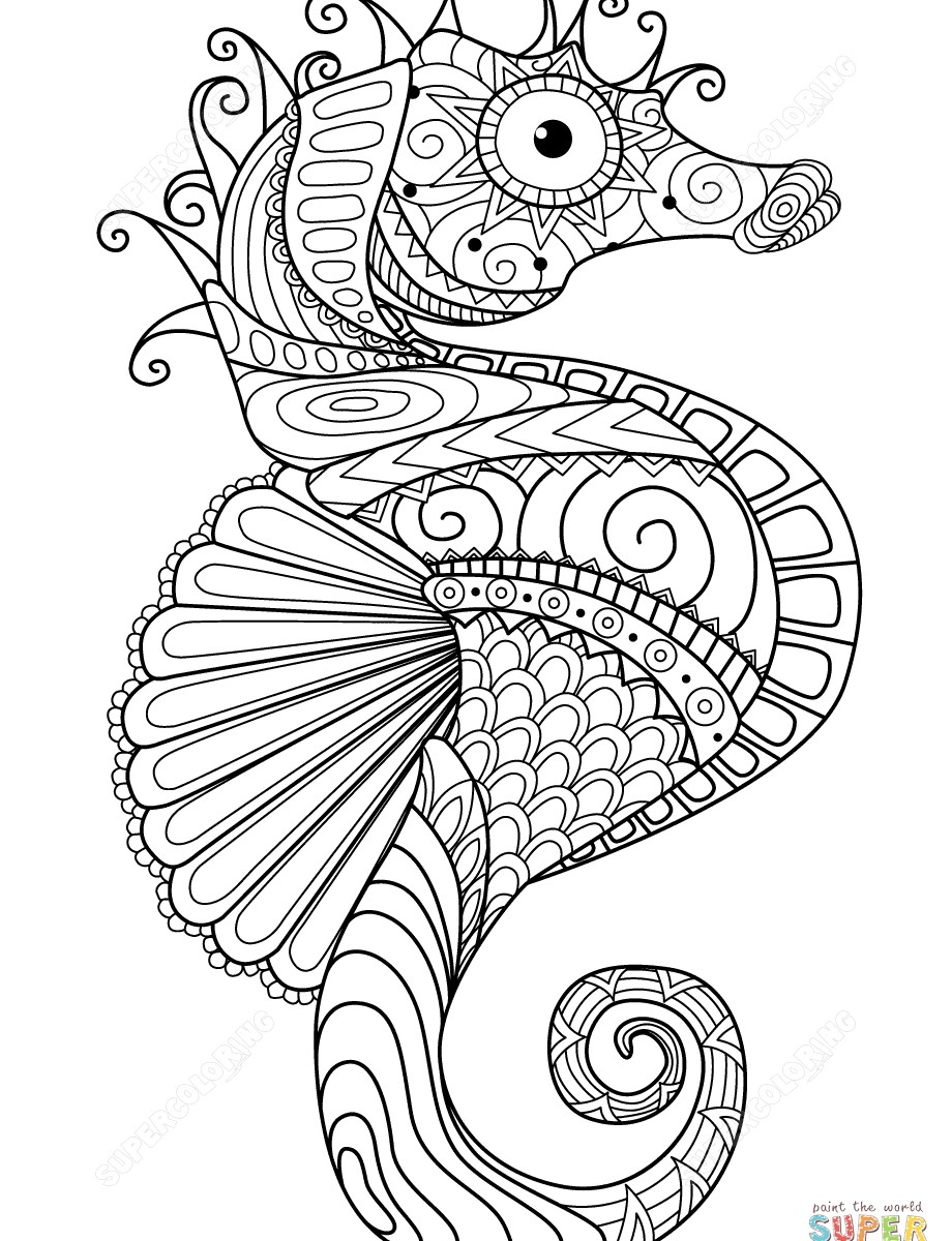 zentangle printables zentangle coloring pages printable at getcoloringscom printables zentangle