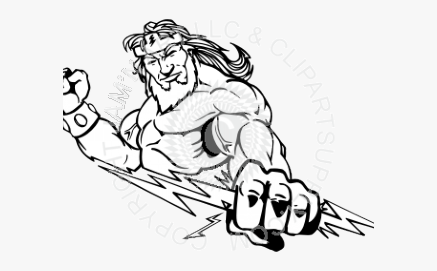 zeus drawing zeus drawing easy free transparent clipart clipartkey zeus drawing