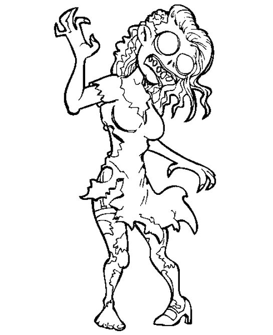zombie coloring page disgusting zombie coloring page kids play color page zombie coloring