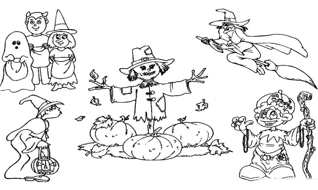 zombie coloring page disney zombie 2 free coloring pages coloring zombie page